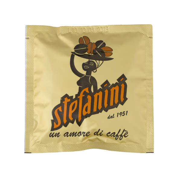 "https://coffeeservice.bg/wp-content/uploads/2019/02/doza-Gold.png alt=""kafe filtyrni dozi""-""filtyrna hartiq""-""stefanini gold"" height""800"" width""800"""