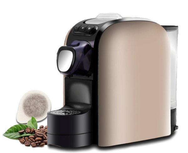 Кафемашина за дози, Stefanini, Модел 825 POD