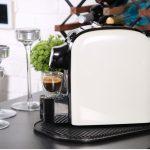 Кафемашина за дози, Stefanini, Модел 825 POD - 2