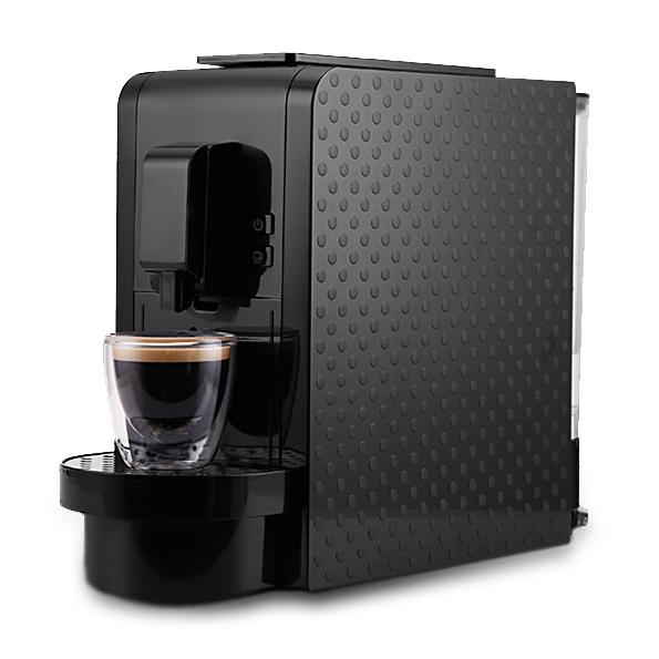 Кафемашина с дози, Stefanini, CS822 POD - 2