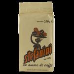 Кафе мляно, Stefanini Gold, 250g - 0