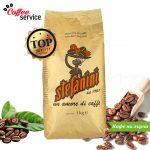 Кафе на Зърна, Stefanini, Top Quality - 1kg