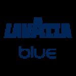 Съвместими Капсули Съвместимa Капсулa на Lavazza blue