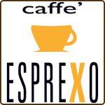 Кафе Esprexo