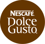 Кафе Dolce Gusto