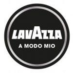Съвместими Капсули Съвместимa Капсулa на Lavazza a modo mio