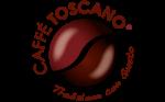 Кафе Toscano