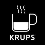 Кафемашини Krups