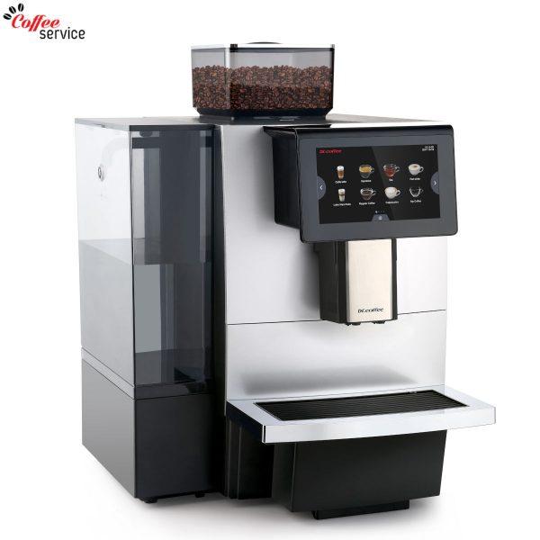 Кафемашина Dr. coffee  F11 Big Professional - 0