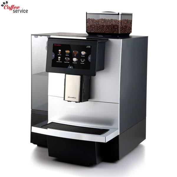 Кафемашина Dr. coffee  F11 Big Professional - 1