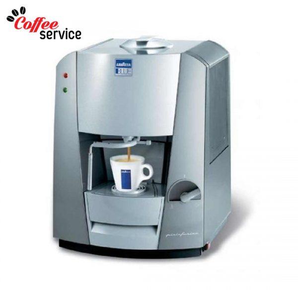 Кафемашина LB1000, за Lavazza Blue, Рециклирана