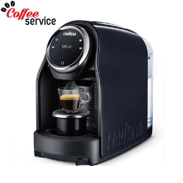Кафемашина с капсули, Lavazza Blue, LB 1150 Classy