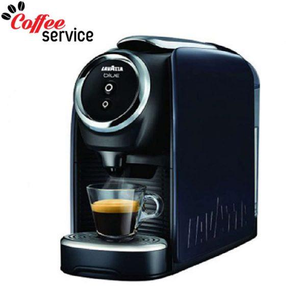 Кафемашина с капсули, Lavazza Blue, LB 300 Classy Mini