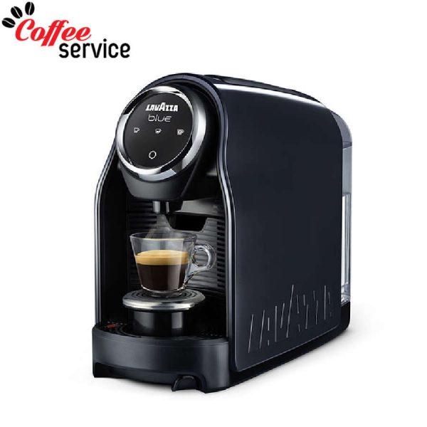 Кафемашина с капсули, Lavazza Blue, LB 900 Classy Compact
