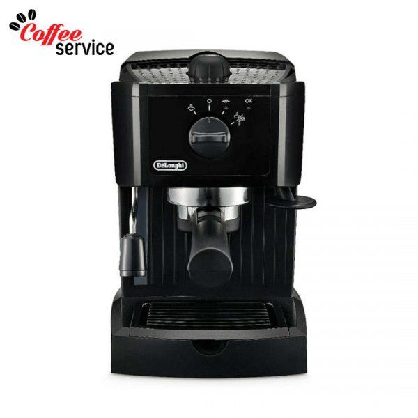Кафемашина Delonghi EC 146.B