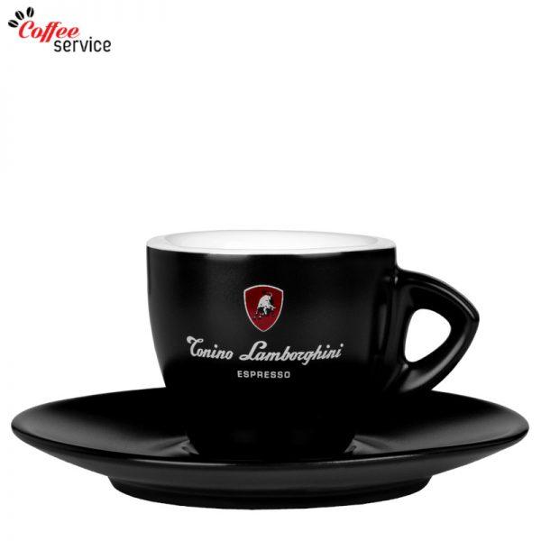Чаши за кафе, Tonino Lamborghini Espresso Matte x 6