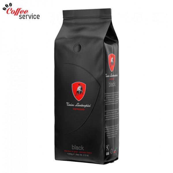Кафе на зърна, Tonino Lamborghini Black 1kg