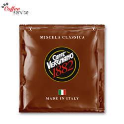 Vergnano Classica Pods - кафе на дози x150