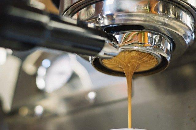 Топ 10 грешки при приготвянето на кафе и как да ги избегнем