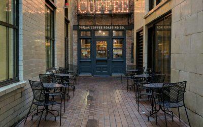 alley-architecture-bricks-2687131-min