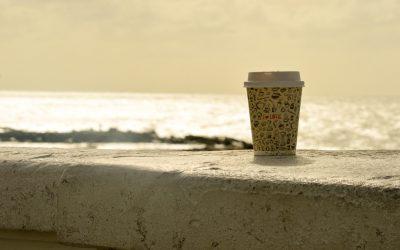 beach-3367695_1920-min