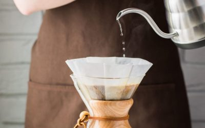 caffeine-coffee-drink-2616172-min