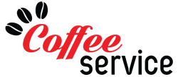 cropped-logo-coffe-2-1.png