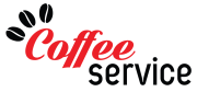 logo-coffe-2
