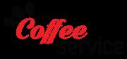 logo-coffe-2.png